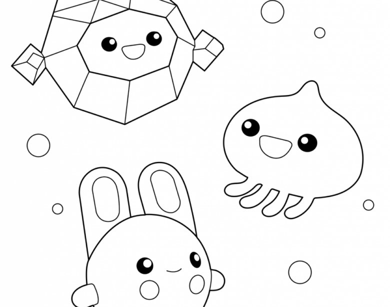 rainbow kingdom coloring pages rainbow kingdom coloring pages kingdom rainbow coloring pages