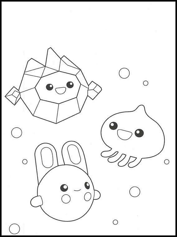 rainbow kingdom coloring pages true and the rainbow kingdom 1 printable coloring pages rainbow kingdom coloring pages