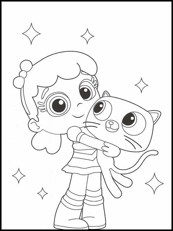 rainbow kingdom coloring pages true and the rainbow kingdom coloring page coloring pages rainbow kingdom
