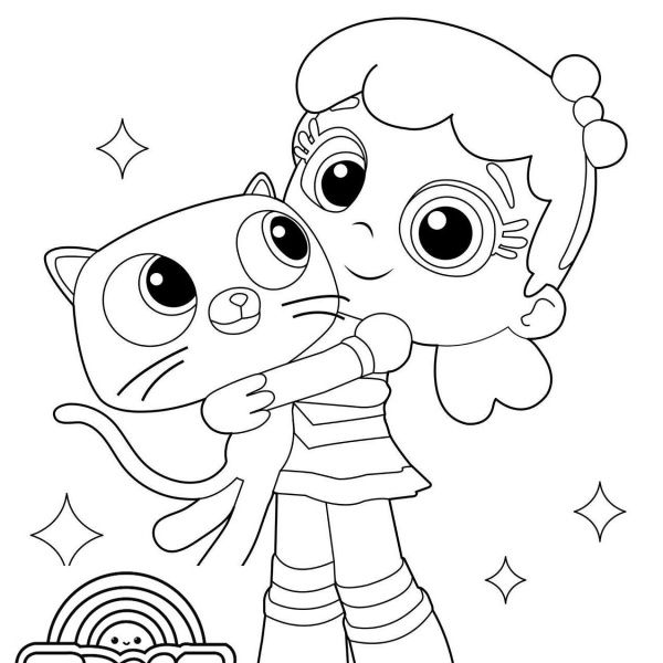 rainbow kingdom coloring pages true and the rainbow kingdom coloring pages rainbow king coloring pages kingdom rainbow