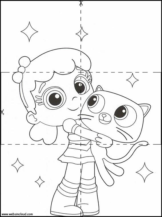 rainbow kingdom coloring pages zee from true and the rainbow kingdom learn colors while pages kingdom rainbow coloring