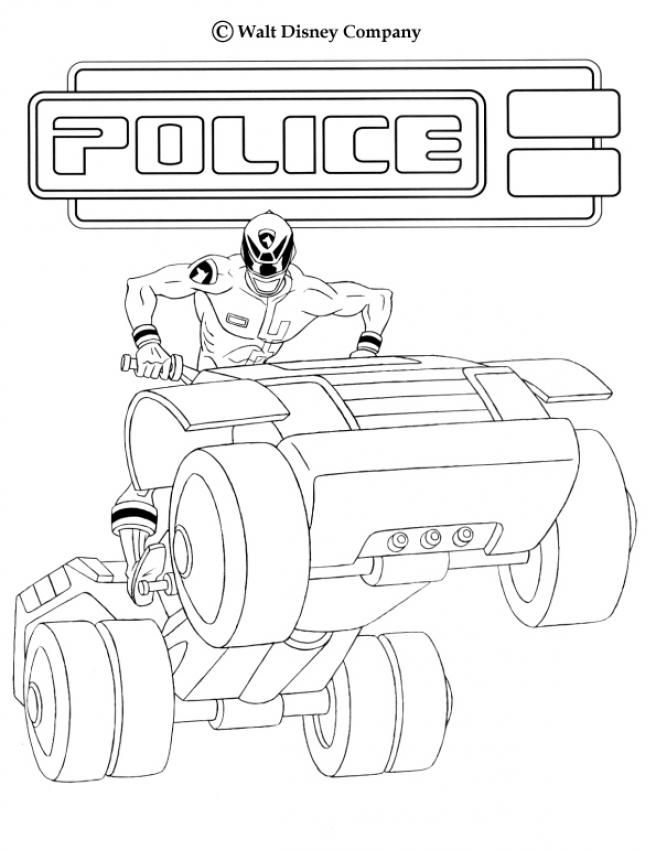 rainbow rangers coloring coloring pages rainbow rangers print little sorceresses rainbow rangers coloring