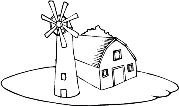 ranch coloring pages farm coloring pages 2 coloring pages to print ranch pages coloring