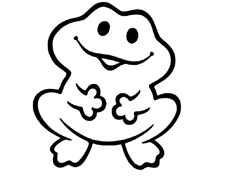realistic frog coloring pages realistic frog coloring pages 011 kids time fun places coloring realistic pages frog