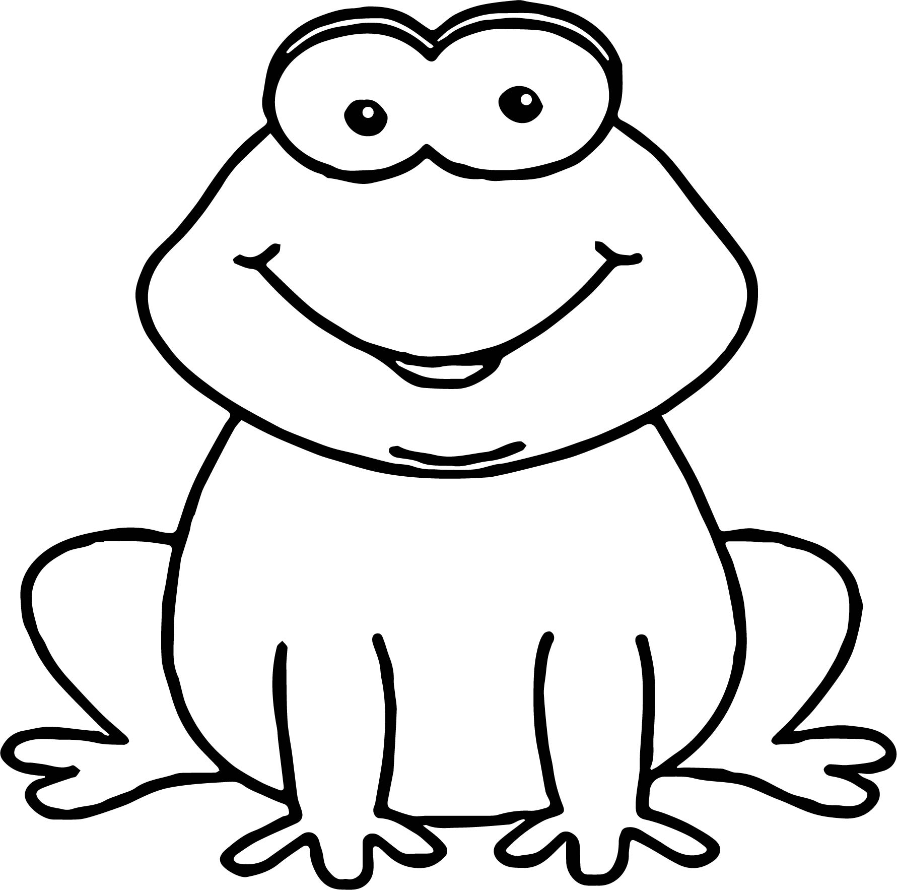 realistic frog coloring pages realistic frog coloring pages free download on clipartmag pages coloring frog realistic