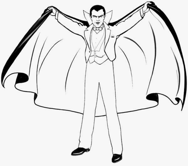realistic printable vampire coloring pages 23 best ideas vampire coloring pages for adults en 2020 printable vampire pages realistic coloring