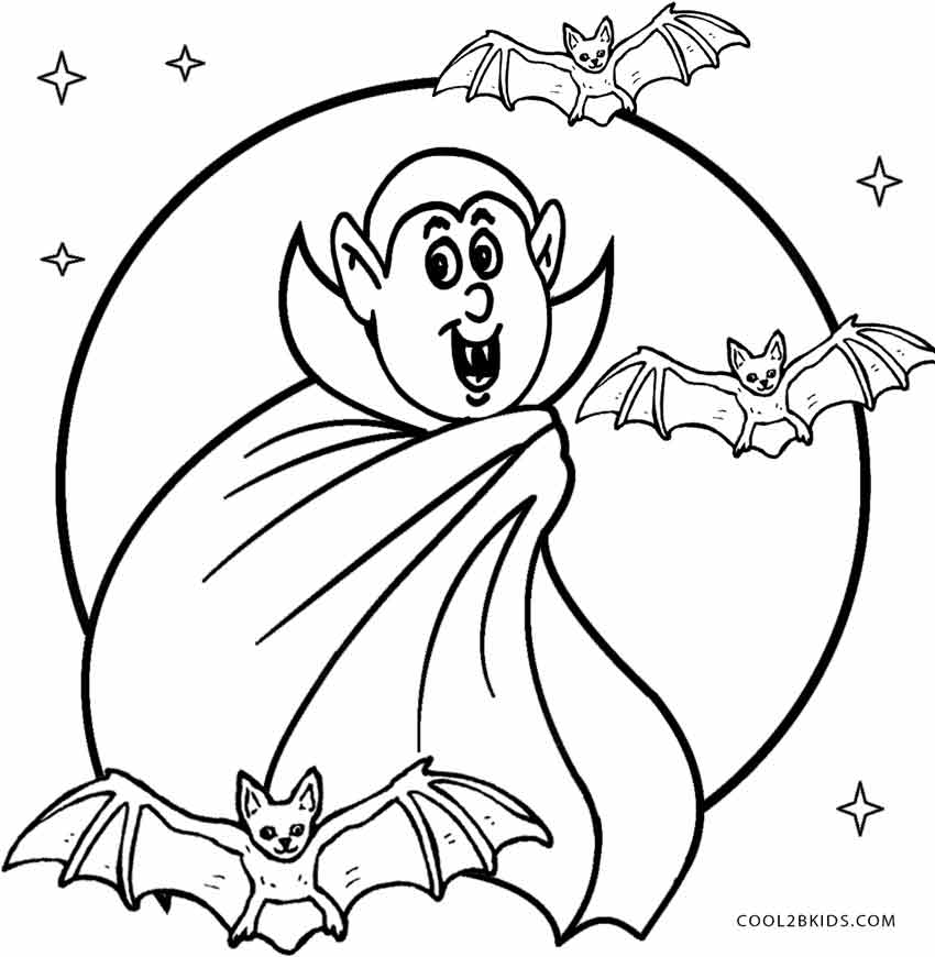 realistic printable vampire coloring pages 30 free printable vampire coloring pages realistic coloring printable pages vampire