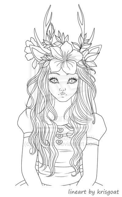 realistic printable vampire coloring pages free printable vampire coloring pages for kids printable vampire pages coloring realistic