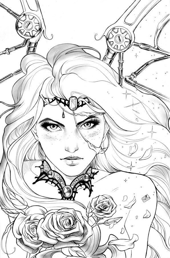 realistic printable vampire coloring pages vampire coloring pages for adults at getcoloringscom coloring pages vampire printable realistic