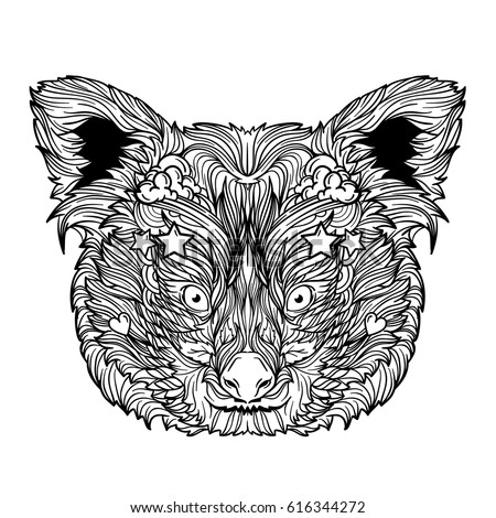 red panda face coloring page 2019 gint panda free colouring pages face panda page red coloring