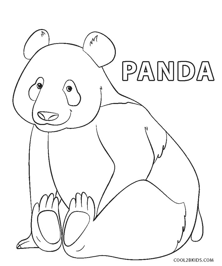 red panda face coloring page 30 best kung fu panda disegni da colorare images on coloring panda page face red