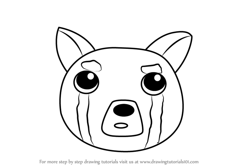 red panda face coloring page giant panda coloring pages free coloring pages face page red panda coloring