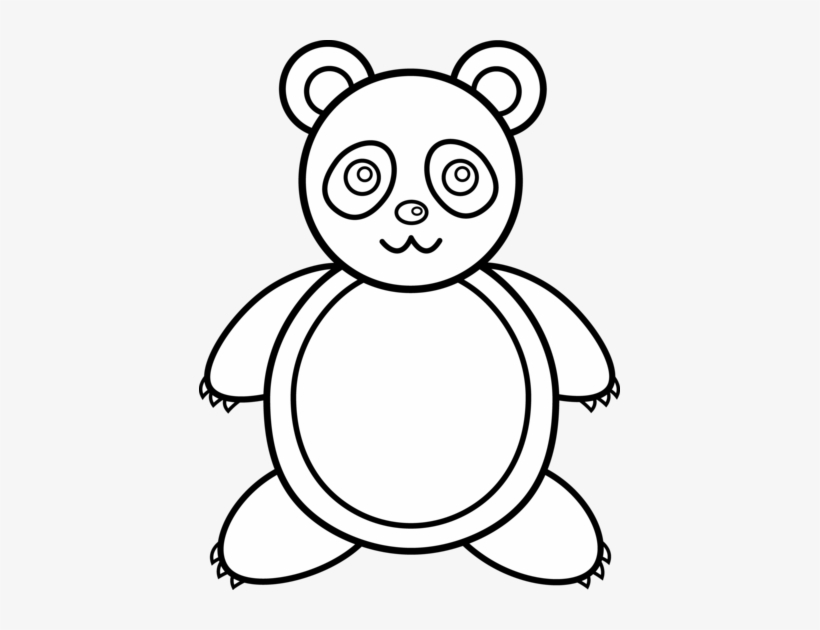 red panda face coloring page giant panda coloring pages free coloring pages page coloring face panda red