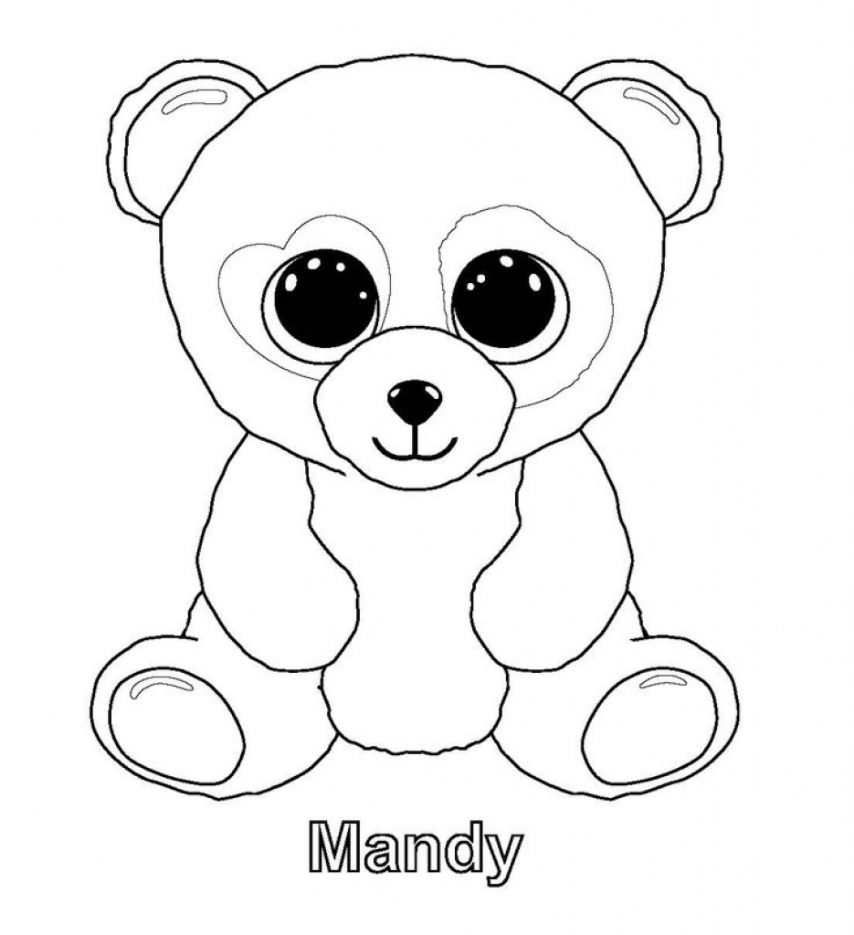 red panda face coloring page giant panda coloring pages free coloring pages panda coloring page red face