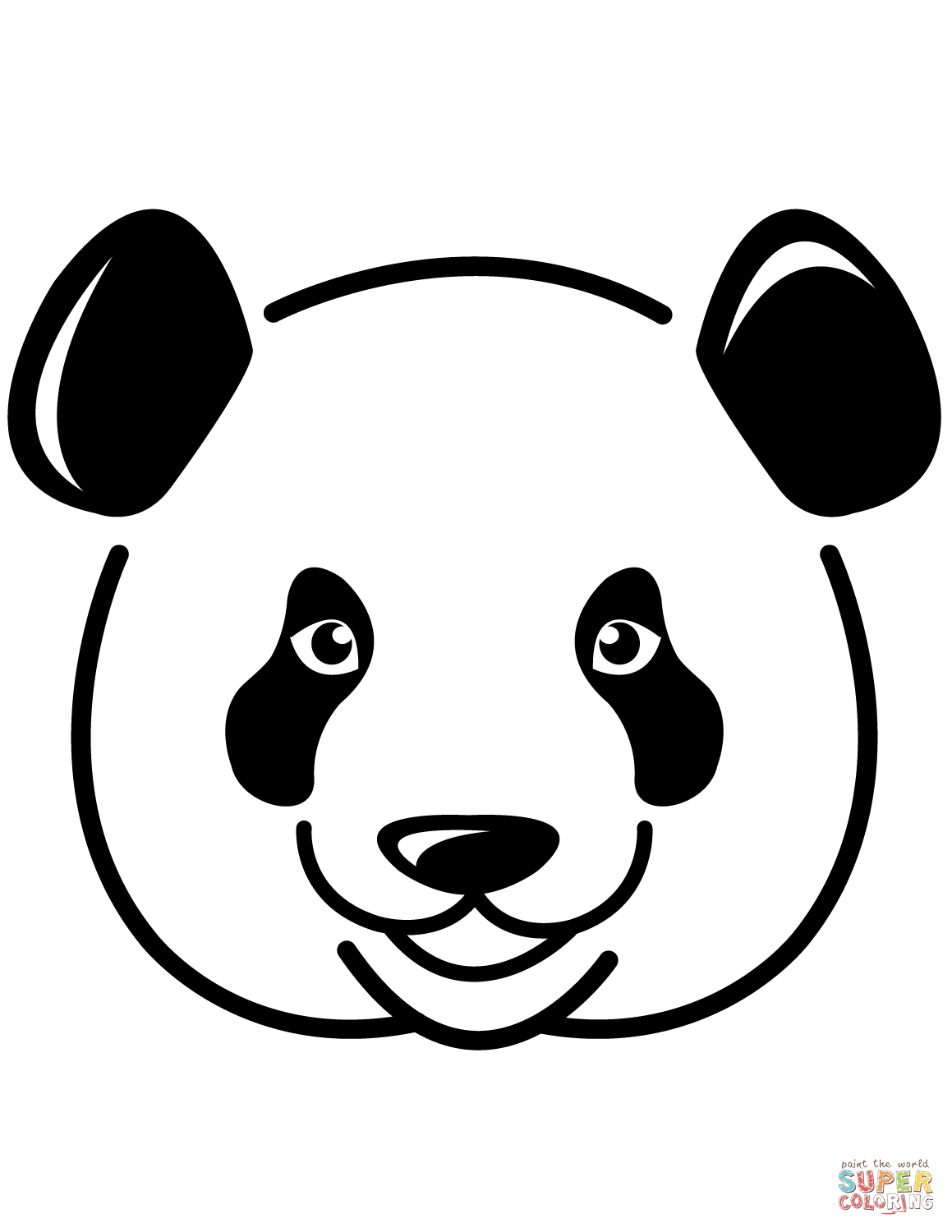 red panda face coloring page red panda on tree coloring page free printable coloring panda page red face coloring