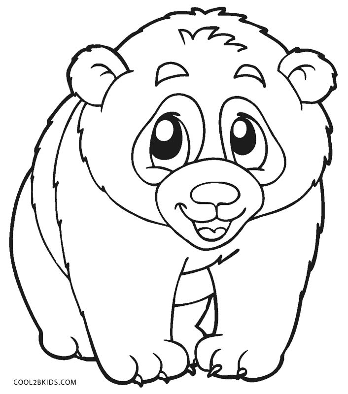 red panda face coloring page so i googled red panda coloring pages funny coloring panda page face red