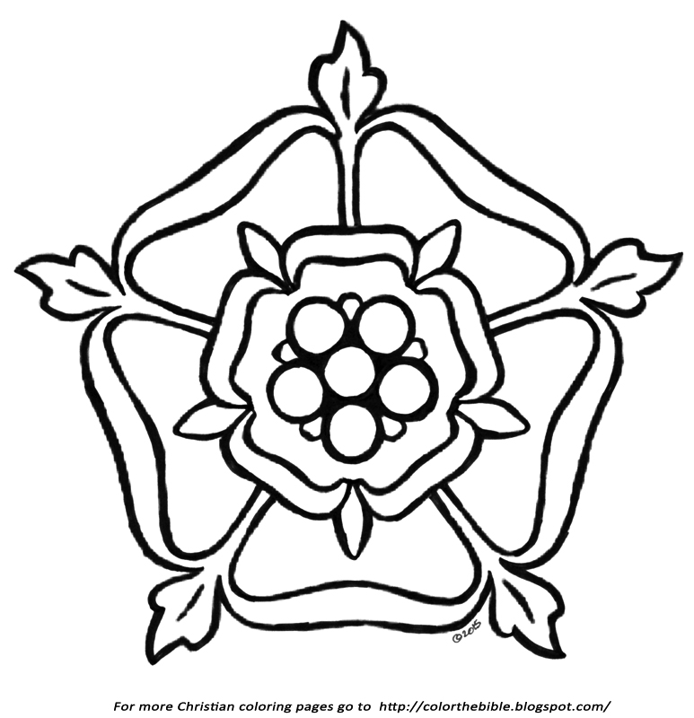 red rose rose coloring pages roses coloring pages coloring pages to print rose coloring pages red rose