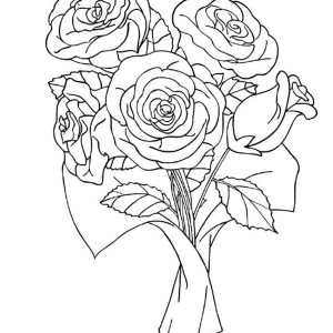 red rose rose coloring pages two roses coloring play free coloring game online rose red pages rose coloring