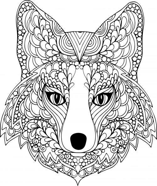 relaxation animal coloring pages 335 best images about free printable coloring pages for pages animal coloring relaxation