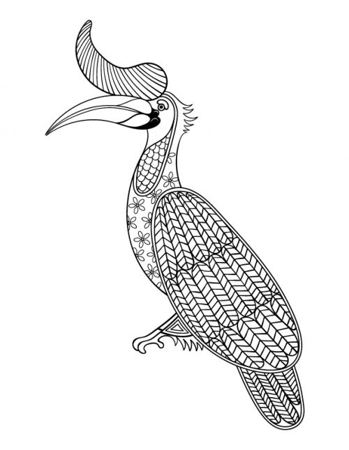 relaxation animal coloring pages 78 best images about free advanced animal coloring pages animal coloring relaxation pages