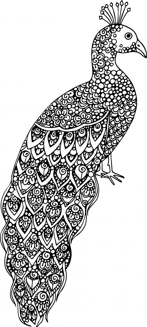 relaxation animal coloring pages 78 best images about free advanced animal coloring pages coloring animal pages relaxation