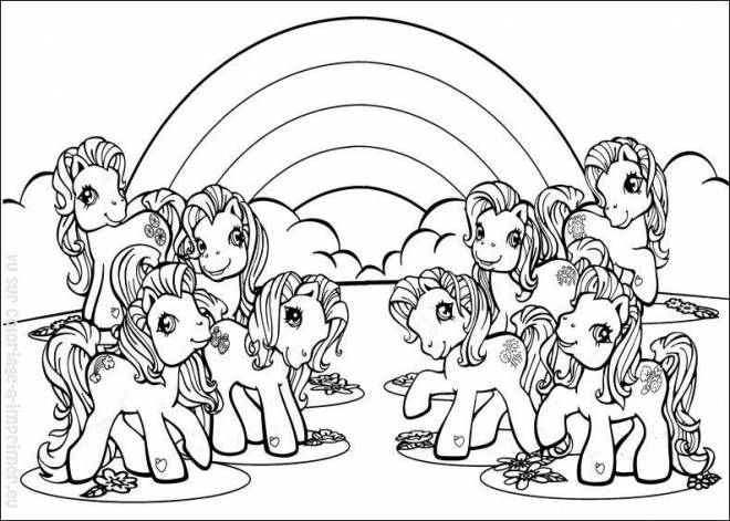 relaxation animal coloring pages adult coloring bookpage a cute horseimage for relaxing animal relaxation coloring pages