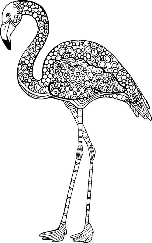 relaxation animal coloring pages advanced animal coloring page 13 bird coloring pages relaxation pages animal coloring