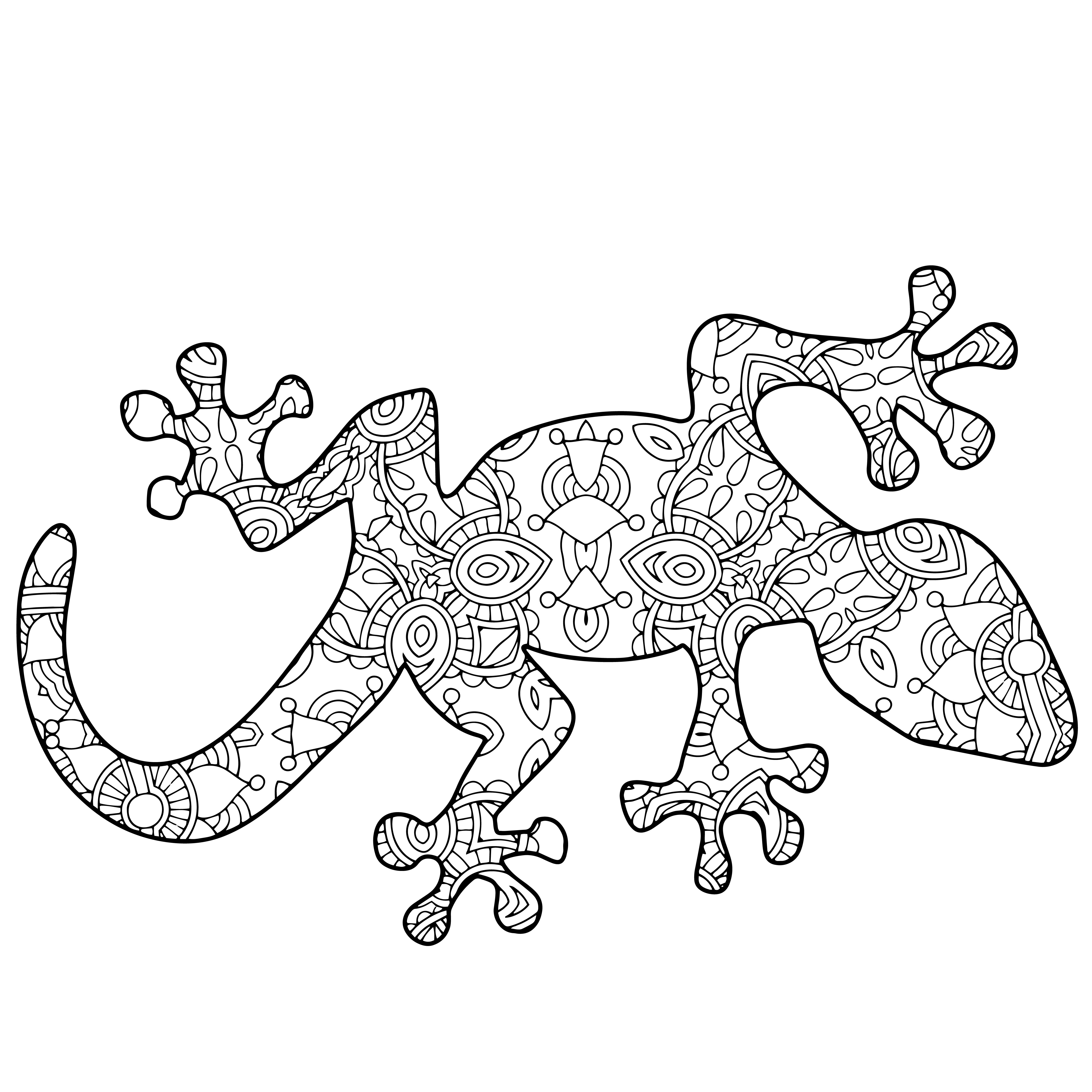relaxation animal coloring pages coloring to calm volume three animals animal coloring relaxation pages
