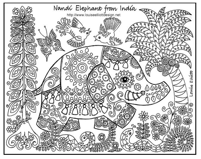 relaxation animal coloring pages detailed coloring pages color pages pinterest around coloring pages animal relaxation