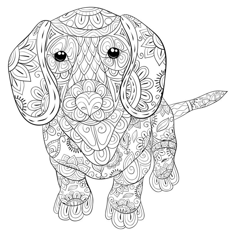 relaxation animal coloring pages printable relaxing animals free sheets coloring page pages coloring relaxation animal