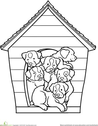 rescue dog coloring pages 80 best coloring pages images on pinterest coloring rescue dog pages coloring