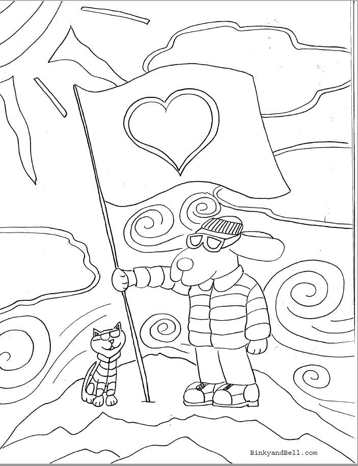 rescue dog coloring pages coloring pages in 2020 with images coloring pages coloring rescue pages dog