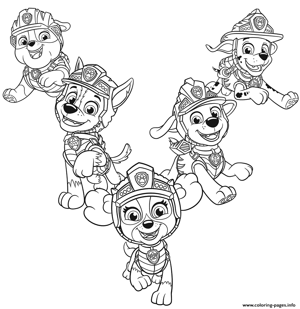 rescue dog coloring pages paw patrol dino rescue pups coloring pages printable dog rescue coloring pages