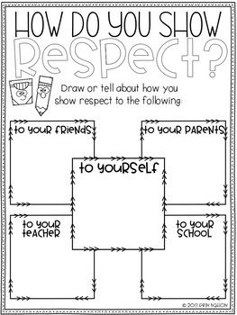 respect acrostic poem pin on classroom lesson ideas for school counselors poem acrostic respect