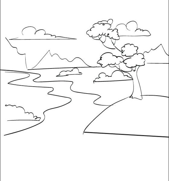 river coloring pages printable free printable coloring pages for girls printable coloring pages river