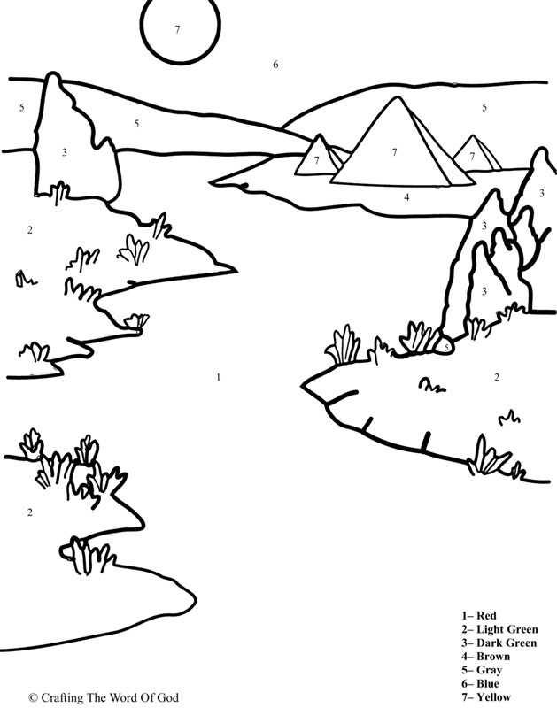 river coloring pages printable river coloring page coloring pages coloring pages pages river printable coloring