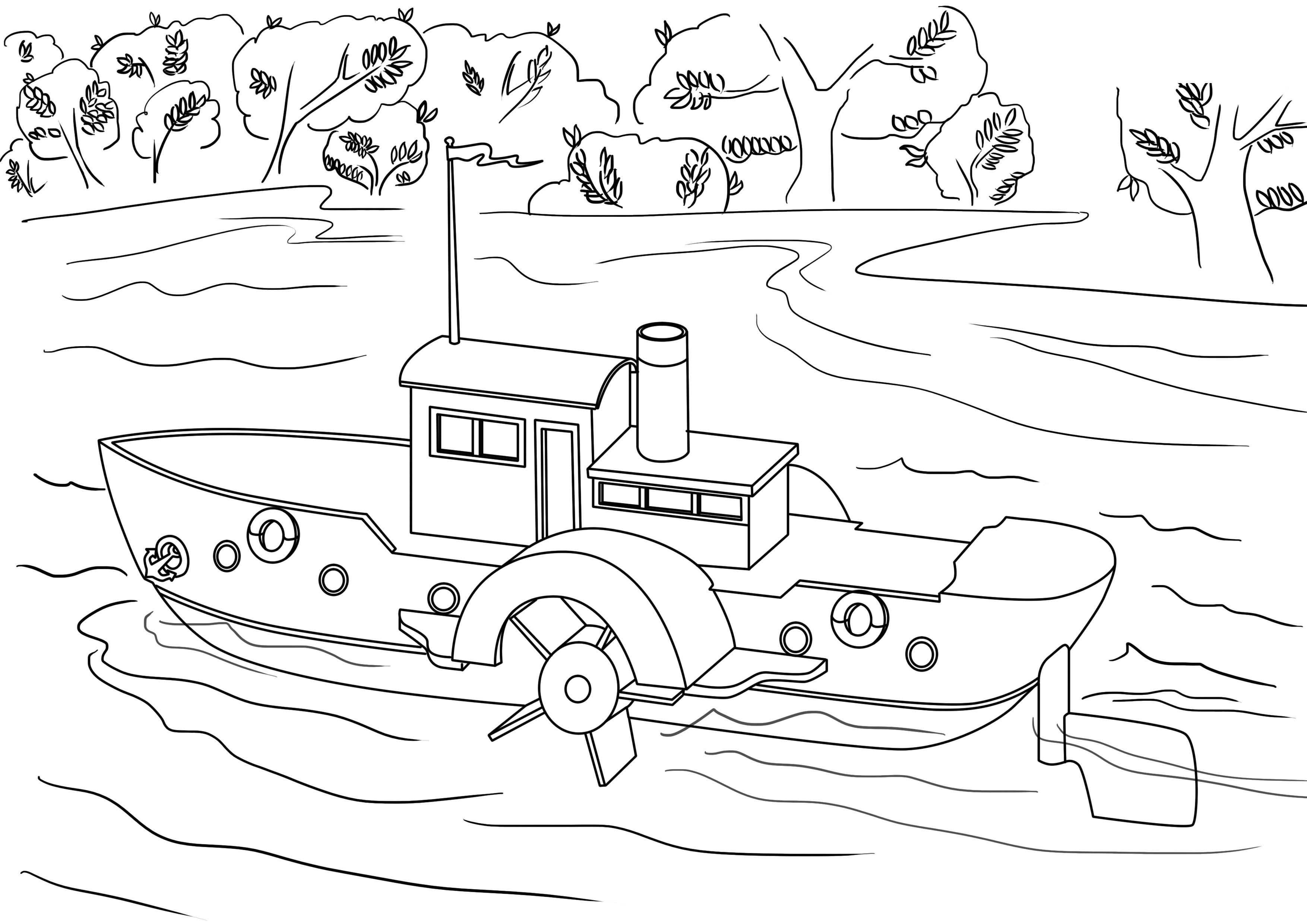 river coloring pages printable river coloring pages coloring pages to download and print pages printable coloring river