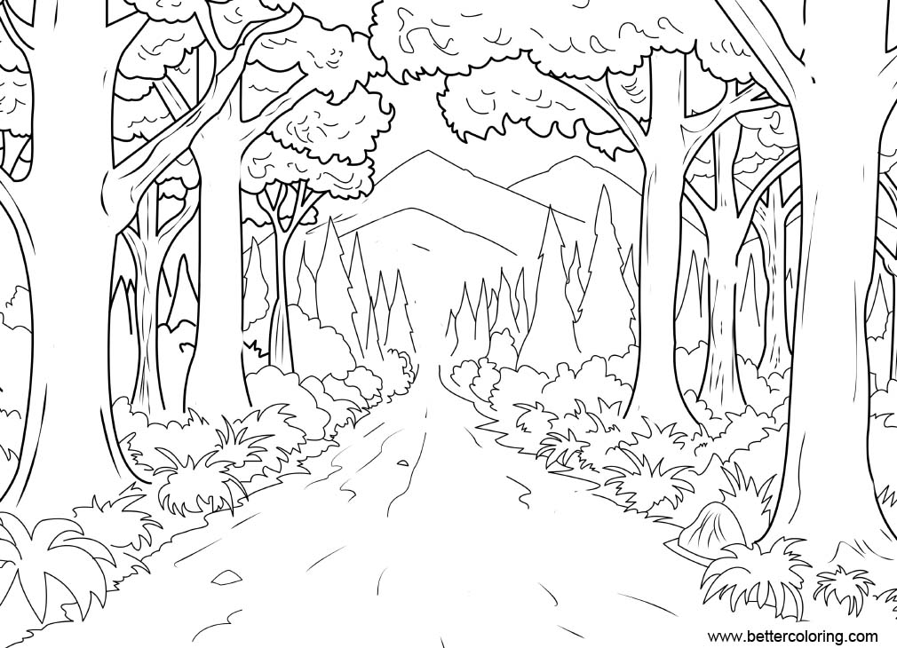 river coloring pages printable river coloring pages coloring pages to download and print printable river pages coloring