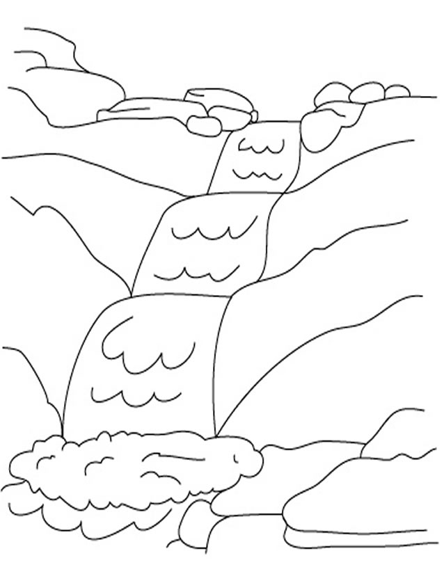 river coloring pages printable river coloring pages to download and print for free pages coloring printable river