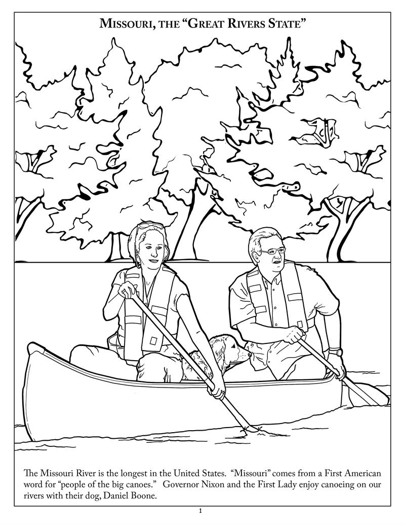 river coloring pages printable river coloring pages to download and print for free pages coloring river printable