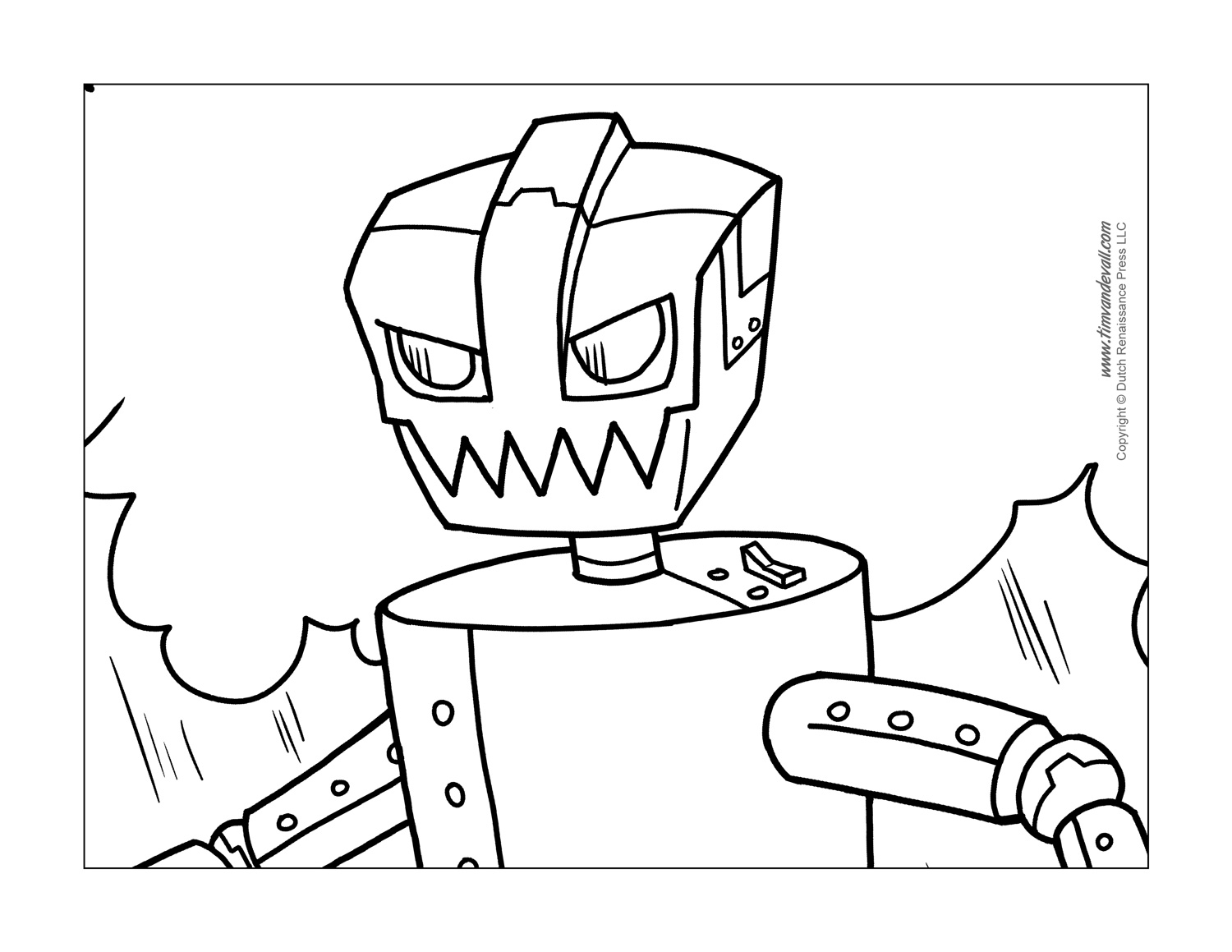 robot pictures to print free robot coloring page robot pictures to print