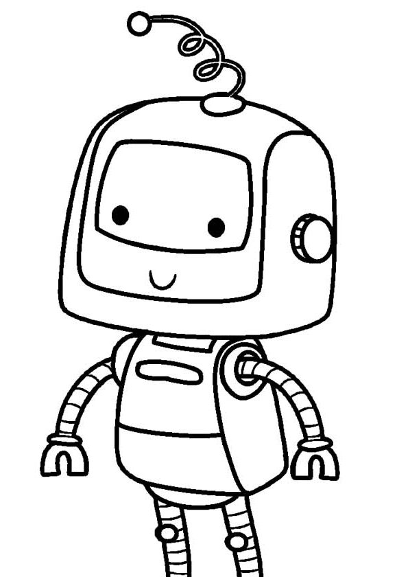 robot pictures to print robot coloring page print color fun to pictures print robot