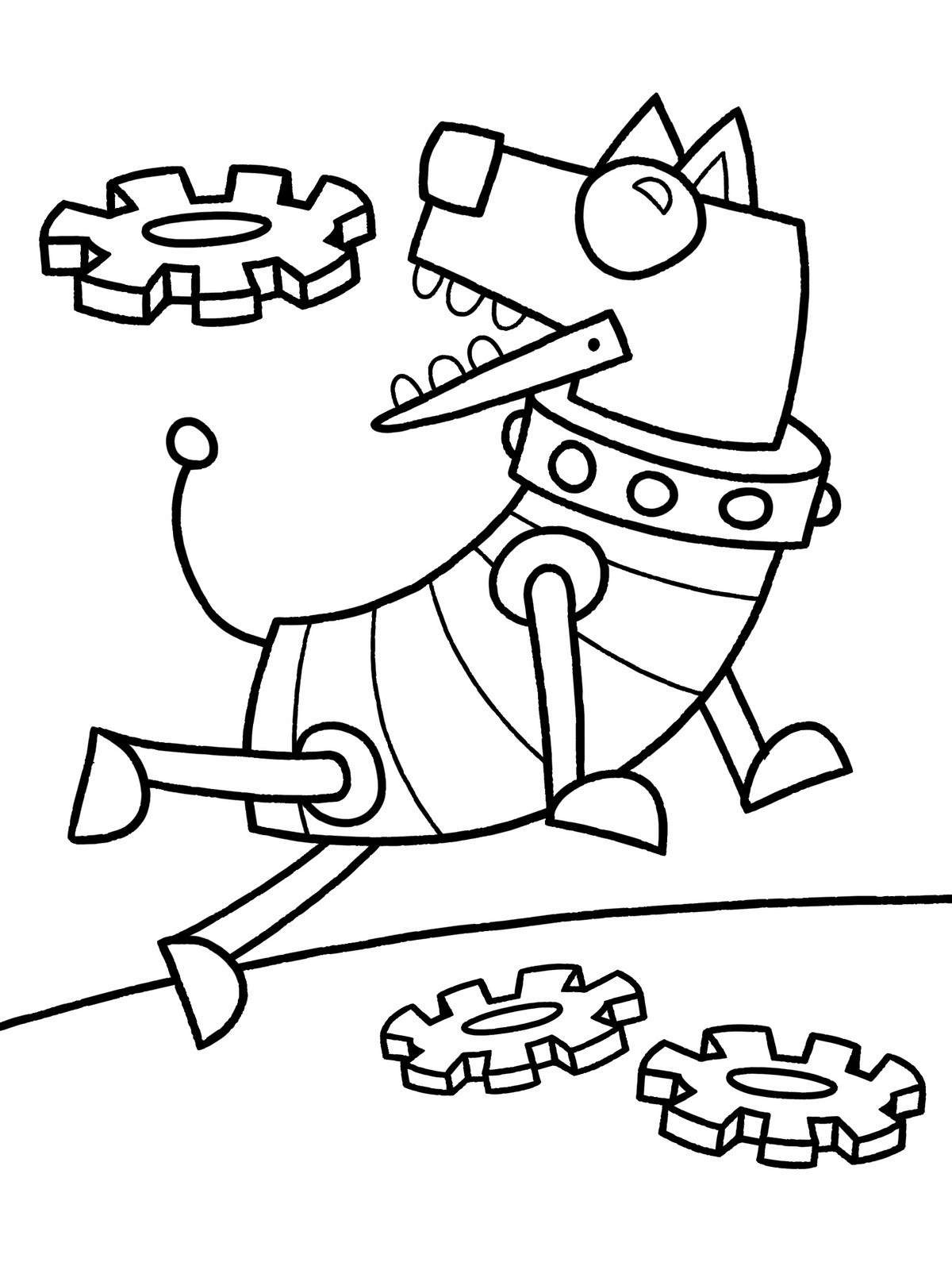 robot pictures to print robot coloring pages kidsuki print pictures to robot