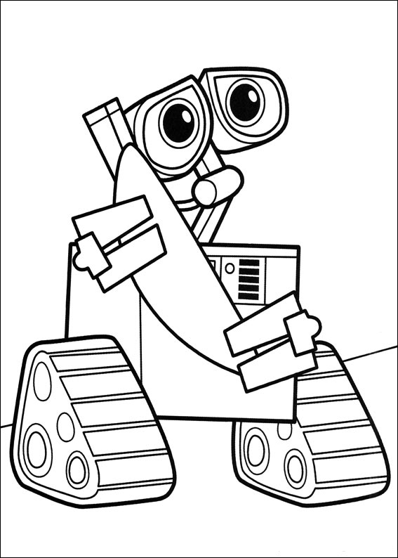 robot pictures to print robot dog printable coloring sheet for kids robot print pictures to