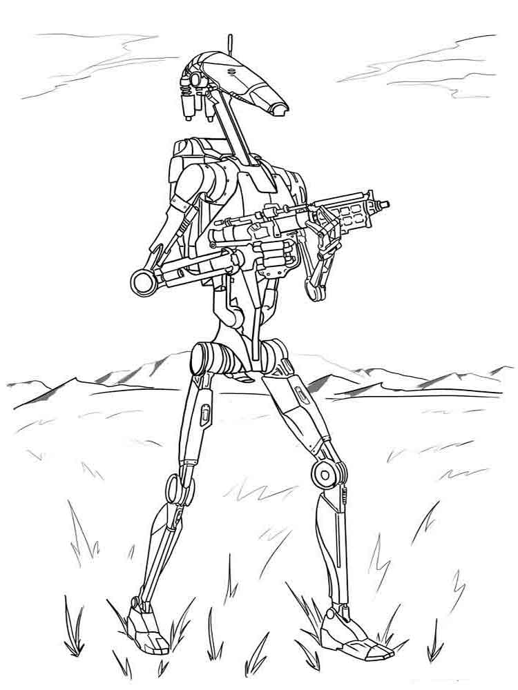 robot pictures to print robots coloring pages download and print robots coloring print to pictures robot