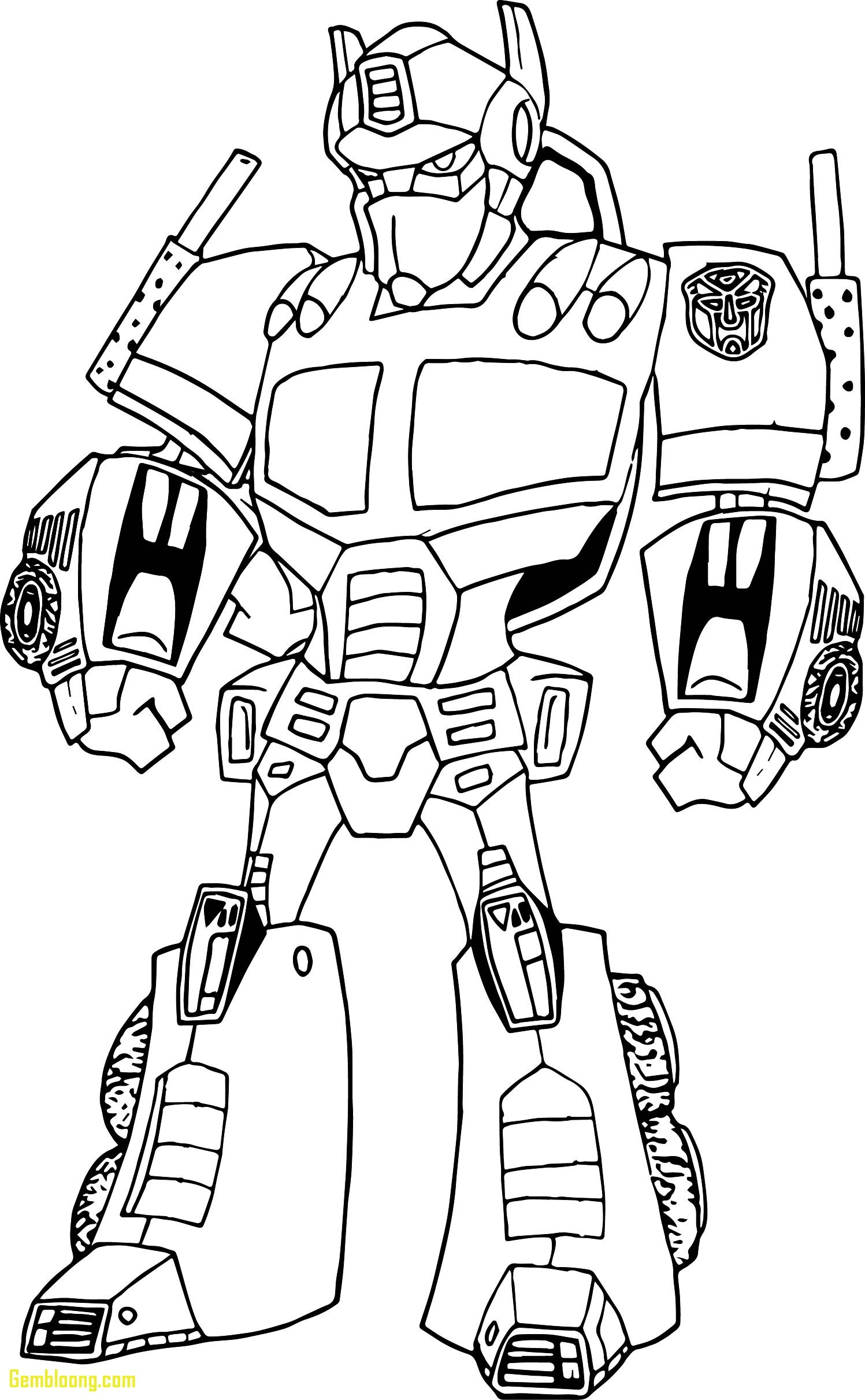 robot pictures to print robots coloring pages download and print robots coloring to pictures print robot 1 1