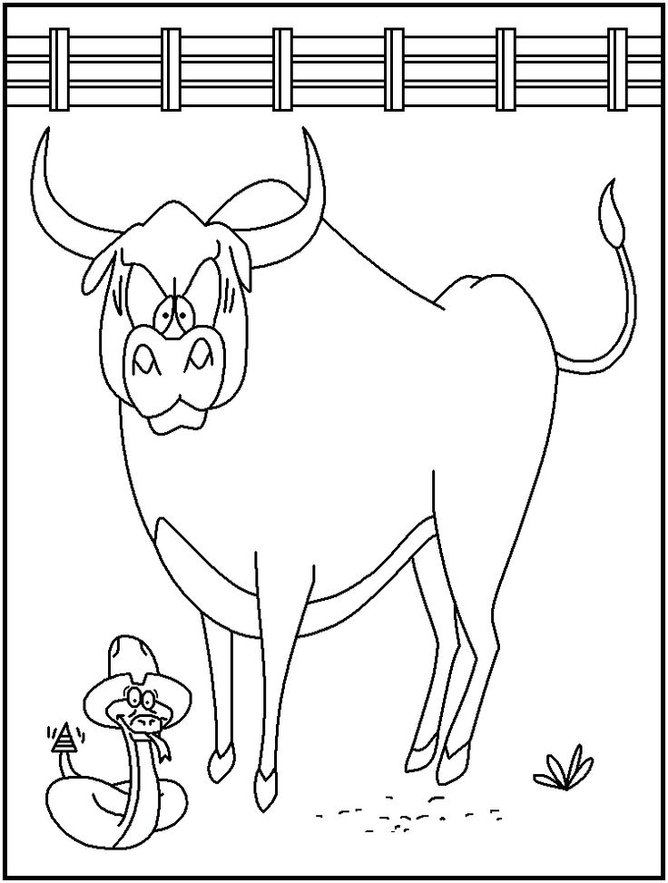 rodeo coloring pages 101 best coloring pages images on pinterest coloring pages coloring rodeo