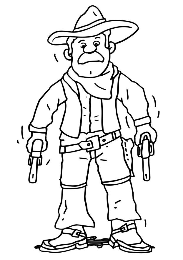 rodeo coloring pages cowboys coloring pages learn to coloring rodeo coloring pages