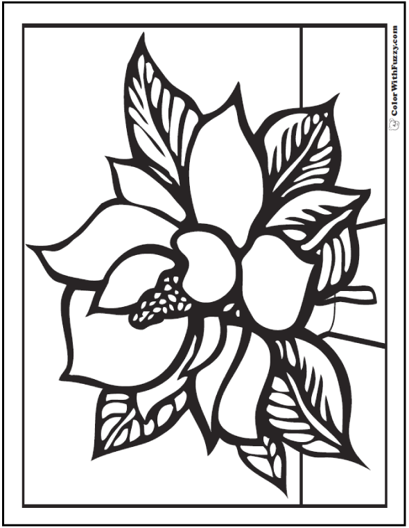 roses coloring rose coloring pages to print stpetefestorg coloring roses