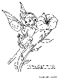 rosetta fairy coloring pages how to draw how to draw rosetta hellokidscom fairy fairy rosetta pages coloring